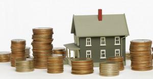 QNB Finansbank konut kredisi 25 Ağustos 2020!