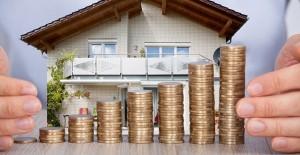 QNB Finansbank konut kredisi 29 Ağustos 2020!