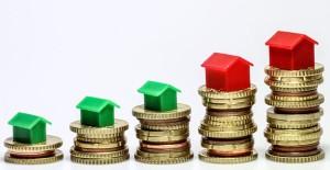 QNB Finansbank konut kredisi 31 Ağustos 2020!