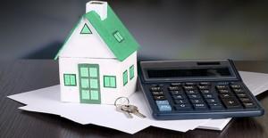 QNB Finansbank konut kredisi 4 Ağustos 2020!