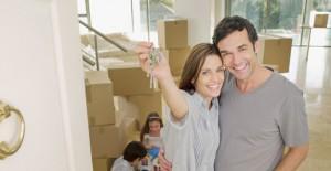 Sektör yabancıya konut satışında yüzde 40 artış öngörüyor!