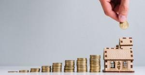 Vakıfbank konut kredisi 25 Ağustos 2020!