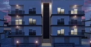 White Star Homes Eskişehir adres!