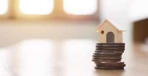 Yapı Kredi konut kredisi 11 Ağustos 2020!