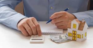 Yapı Kredi konut kredisi 18 Ağustos 2020!