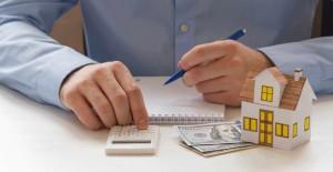 Yapı Kredi konut kredisi 20 Ağustos 2020!
