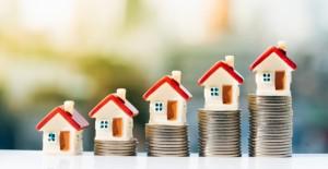 Yapı Kredi konut kredisi 21 Ağustos 2020!