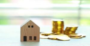 Yapı Kredi konut kredisi 31 Ağustos 2020!