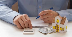 Yapı Kredi konut kredisi 4 Ağustos 2020!