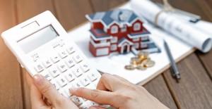 Yapı Kredi konut kredisi 5 Ağustos 2020!