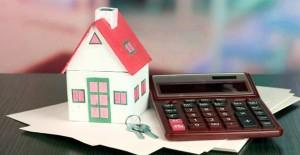 Yapı Kredi konut kredisi 6 Ağustos 2020!