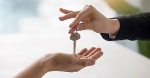Ağustos 2020'de 170 bin 408 kişi ev sahibi oldu!