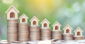 En ucuz konut kredisi veren banka 18 Eylül 2020!