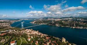Eylül 2020 Konut Piyasası İstanbul Ekonomi bülteni açıklandı!