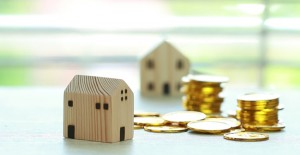 Garanti Bankası konut kredisi 16 Eylül 2020!