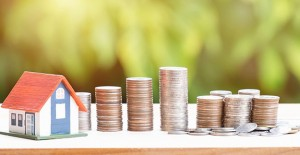 Garanti Bankası konut kredisi 22 Eylül 2020!