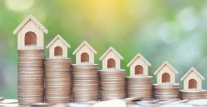 Garanti Bankası konut kredisi 23 Eylül 2020!