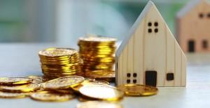 Garanti Bankası konut kredisi 24 Eylül 2020!