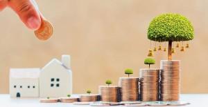 Garanti Bankası konut kredisi 30 Eylül 2020!
