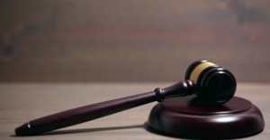 Gölmarmara Belediyesi taşınmaz satışı 8 Eylül 2020!