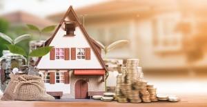 Halk Bankası konut kredisi 30 Eylül 2020!