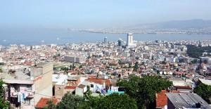 İzmir'de konut fiyatları düşmeye başladı!