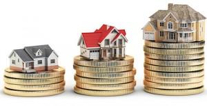 Kira fiyatları Ağustos 2020'de en çok Eskişehir'de arttı!