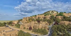 Mardin Ensar ve Saraçoğlu Mahalleri kentsel dönüşüm projesi onaya sunulacak!