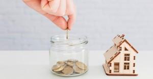 QNB Finansbank konut kredisi 16 Eylül 2020!