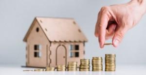 QNB Finansbank konut kredisi 18 Eylül 2020!