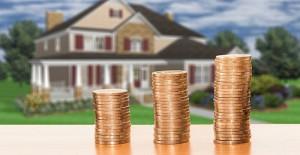 QNB Finansbank konut kredisi 1 Eylül 2020!