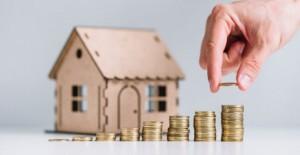 QNB Finansbank konut kredisi 21 Eylül 2020!