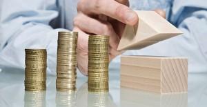 QNB Finansbank konut kredisi 25 Eylül 2020!