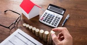QNB Finansbank konut kredisi 26 Eylül 2020!