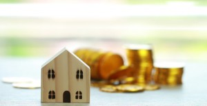 QNB Finansbank konut kredisi 2 Eylül 2020!
