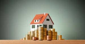 QNB Finansbank konut kredisi 5 Eylül 2020!