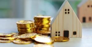 QNB Finansbank konut kredisi 8 Eylül 2020!