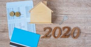TEB konut kredisi 1 Eylül 2020!