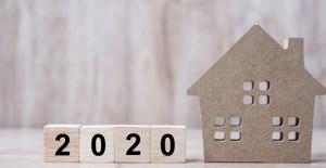 Vakıfbank konut kredisi 14 Eylül 2020!