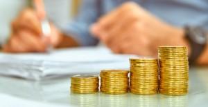 Yapı Kredi konut kredisi 30 Eylül 2020!