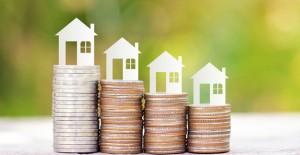 Yapı Kredi konut kredisi 4 Eylül 2020!