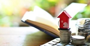 Yapı Kredi konut kredisi 8 Eylül 2020!