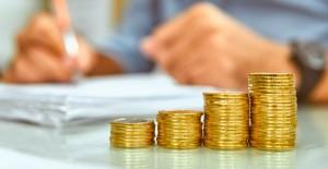 Yapı Kredi konut kredisi 9 Eylül 2020!