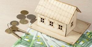 Ziraat Bankası konut kredisi 29 Eylül 2020!