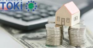 Zonguldak Üzülmez TOKİ evleri kura sonuçları açıklandı!