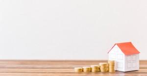 Akbank konut kredisi 13 Ekim 2020!