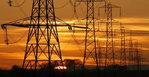 Balıkesir elektrik kesintisi 9-10-11 Ekim 2020!