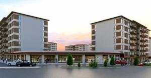 Bingöl Kültür Mahallesi TOKİ projesinin ihalesi yapıldı!