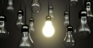 Bursa elektrik kesintisi 30-31 Ekim 2020!