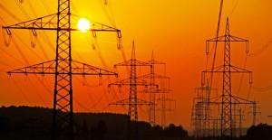 Çanakkale elektrik kesintisi 25-26 Ekim 2020!